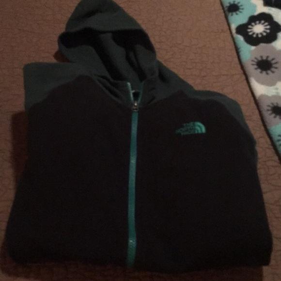1512f6131 Boys fall jacket
